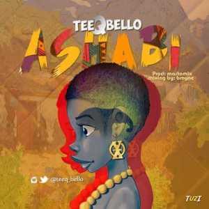 Tee Q Bello - Ashabi